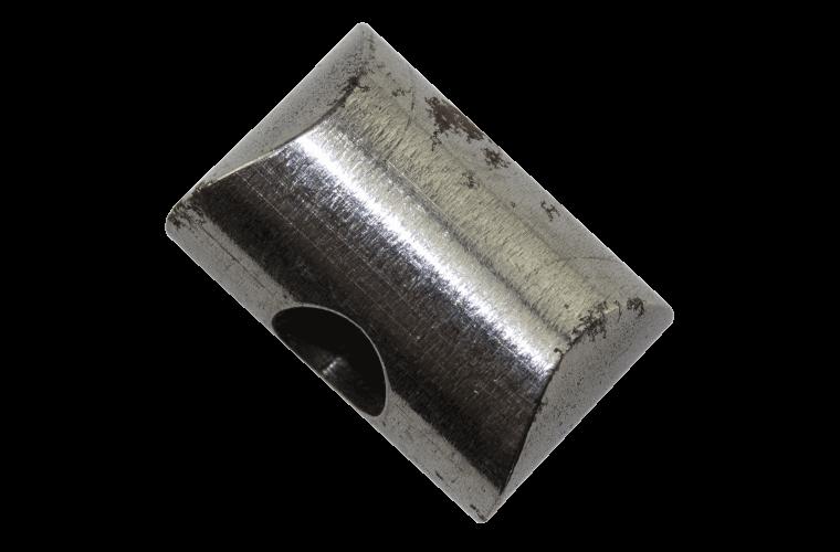 Browning Abolt Bolt Head Key Pin PN8