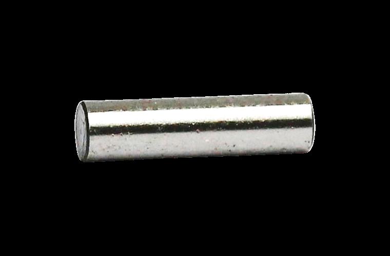Browning Xbolt Trigger Pin PN56