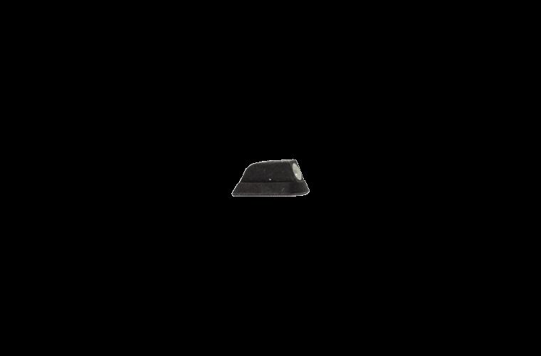 CZ 75B Sight ML-17777