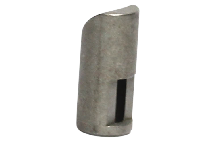 Winchester M70 Mag Floor Plate Catch Stainless