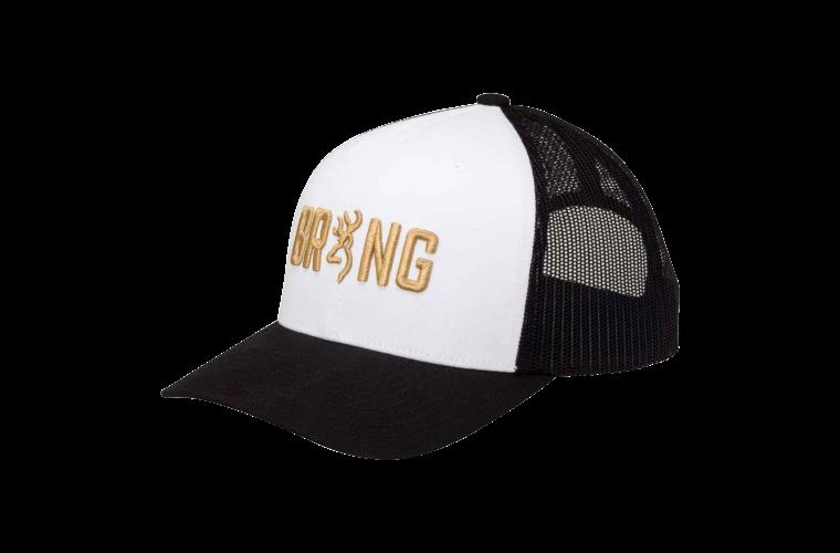 Browning BRNG Cap