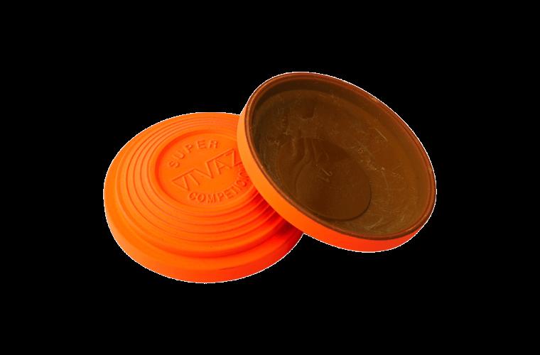 Vivaz Orange Clay Targets Ecostar (150)