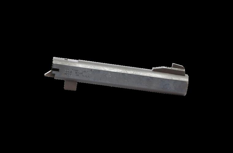 Browning Buck Mark Barrel Standard PN1