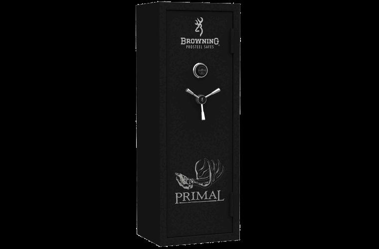 Browning Primal 12 Gun Safe