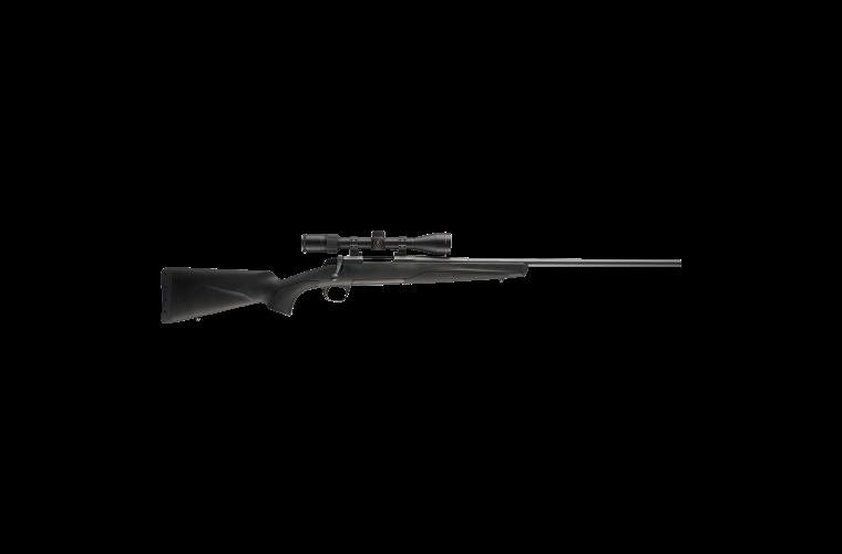 Browning X-Bolt Composite Stalker 308Win 4rnd Mag