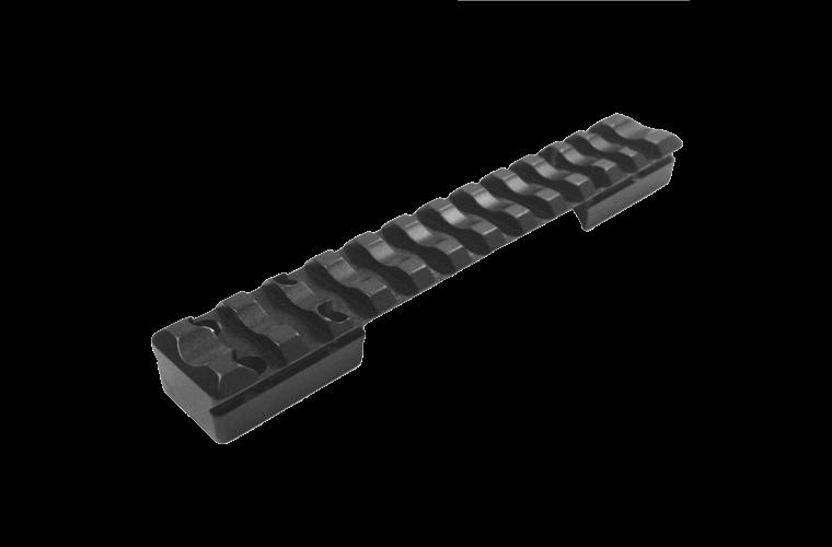 Recknagel Browning X-Bolt Picatinny Rail SSA 20MOA