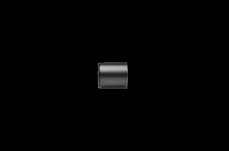 Meopta Optika6 Sunshade 44mm