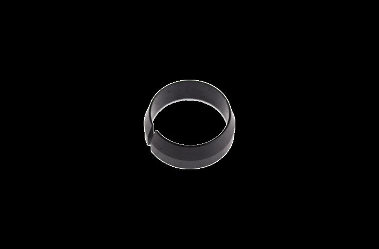 Steyr Elite Inner Ring
