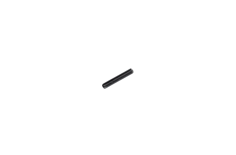 Winchester M70 Mag Floor Plate Catch Pin PN22