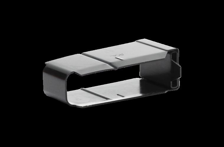 Winchester M70 Mag SA STD Black PN20