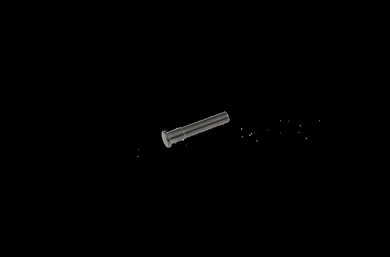 Winchester M70 Sear Pin PN41