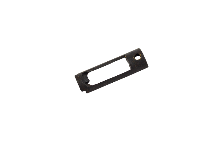 Winchester Wild Cat Ejector Plate