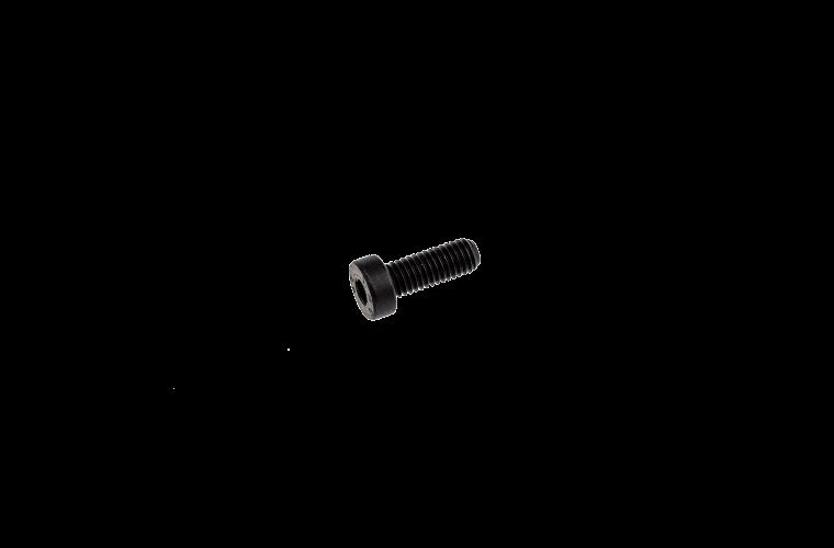 CZ 455 Mag Guide Rear Screw PN18