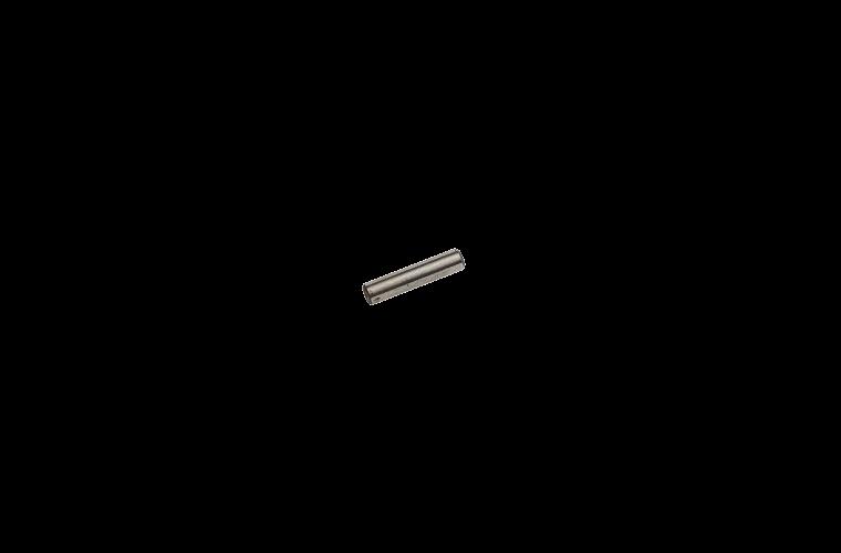 CZ 557 Magazine Frame Pin PN25
