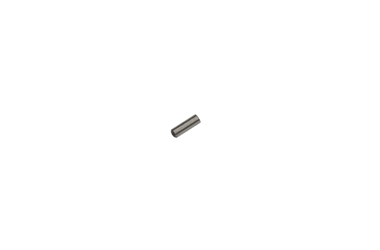 CZ 452 Trigger Rod Pin PN29