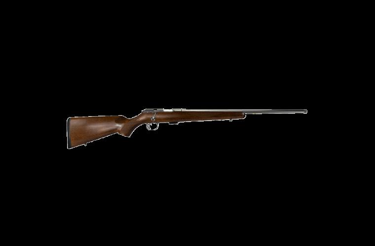 CZ 457 Beech Wood 22LR TB 5rnd 20