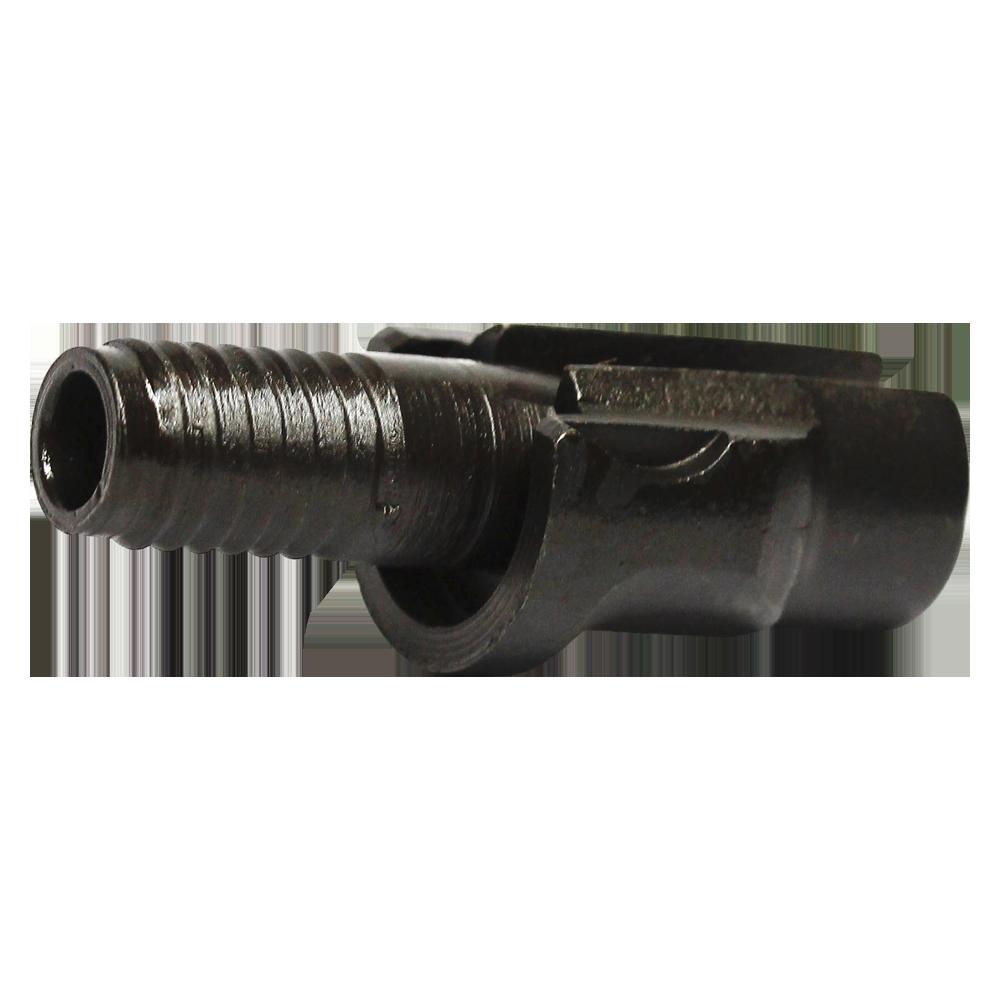 ZKK 600 Bolt Head PN46