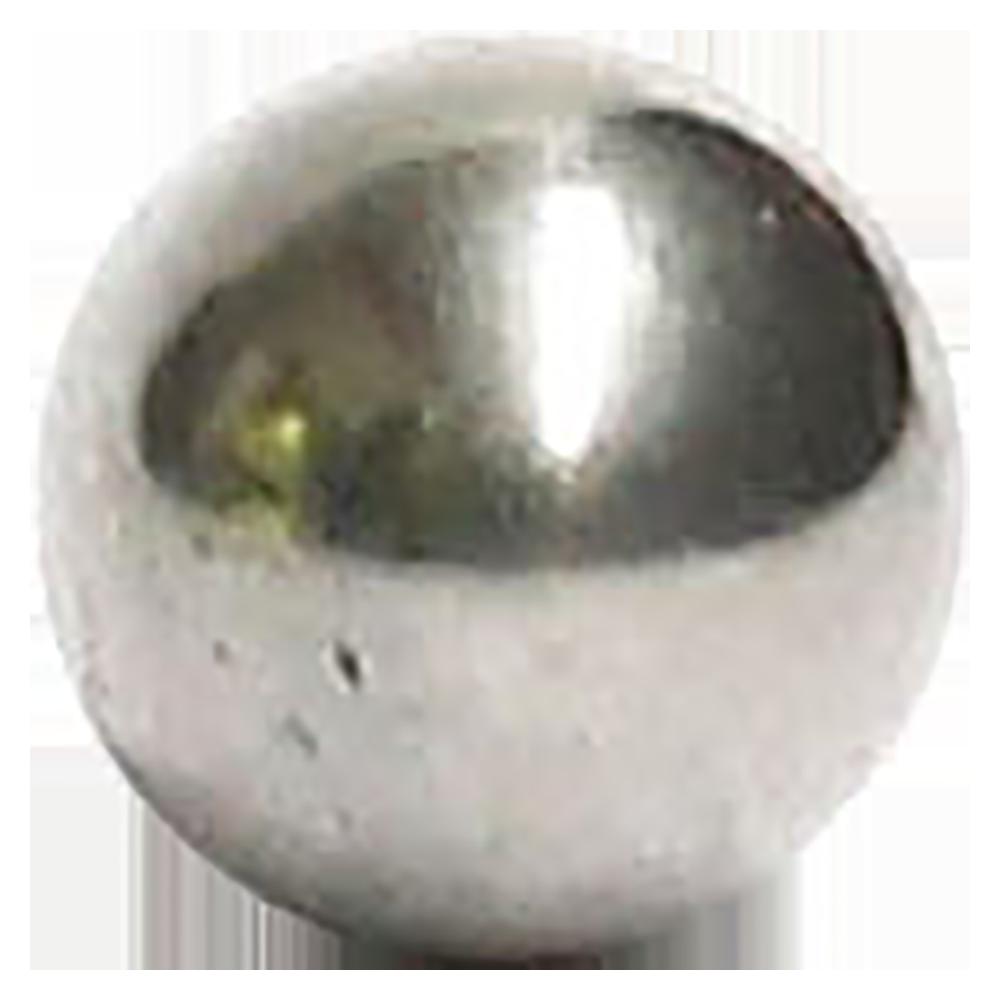 B25 Selector Ball