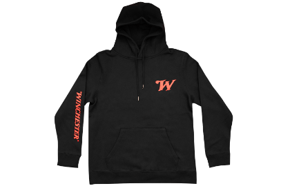 Winchester Men's Hoodie XL