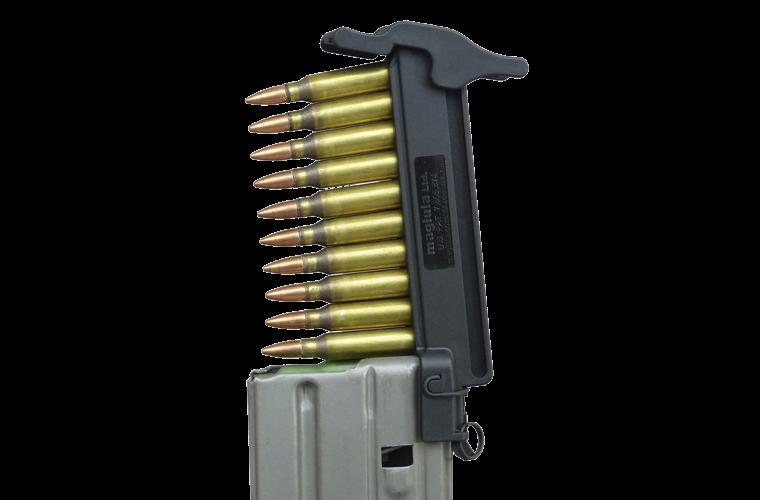Maglula StripLula AR15/M16