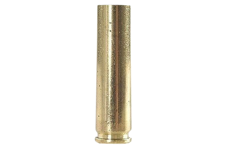 Winchester unprimed cases 30 Carbine