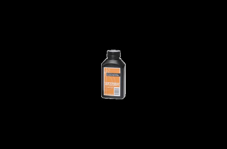 ADI Powder AR2206H 1KG