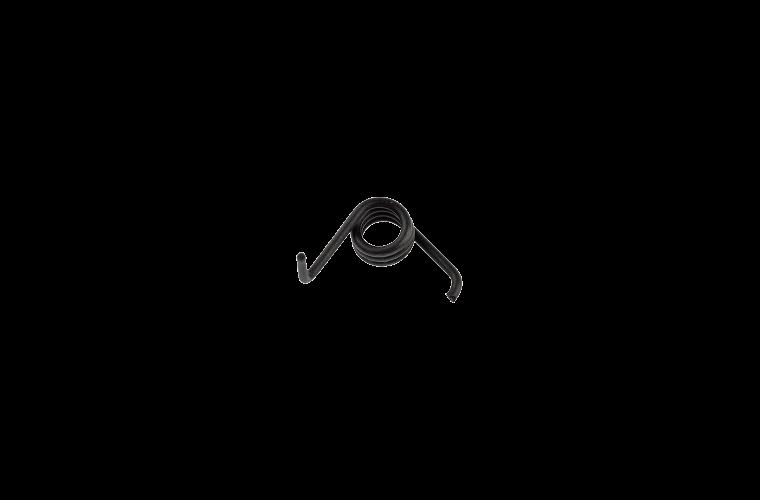 CZ 512 Trigger Spring PN39
