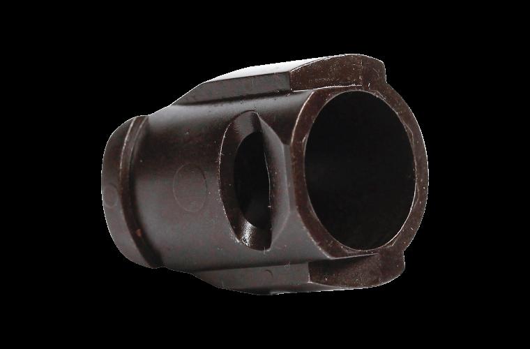 CZ 527 Bolt Shroud PN21