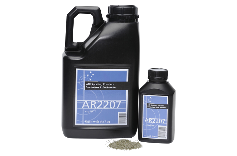 ADI Powder AR2207 4kg