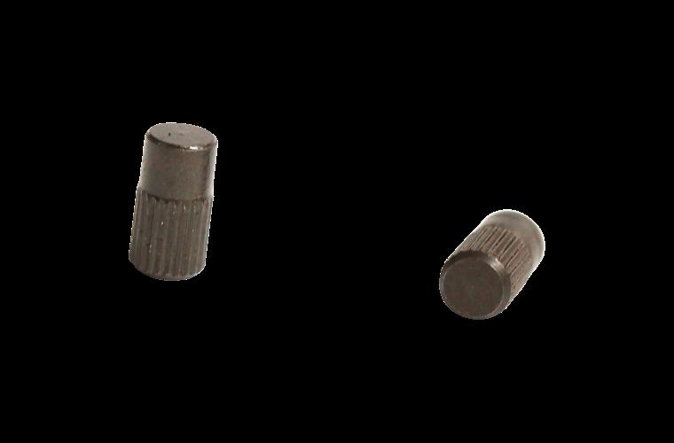 Winchester SX2 / SX3 Ejector 12ga PN28