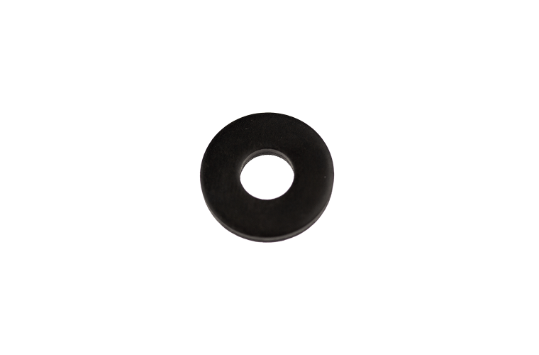Browning Cynergy Stock Bolt Washer PN65