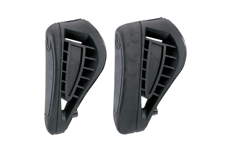 Browning Cynergy composite recoil pad short