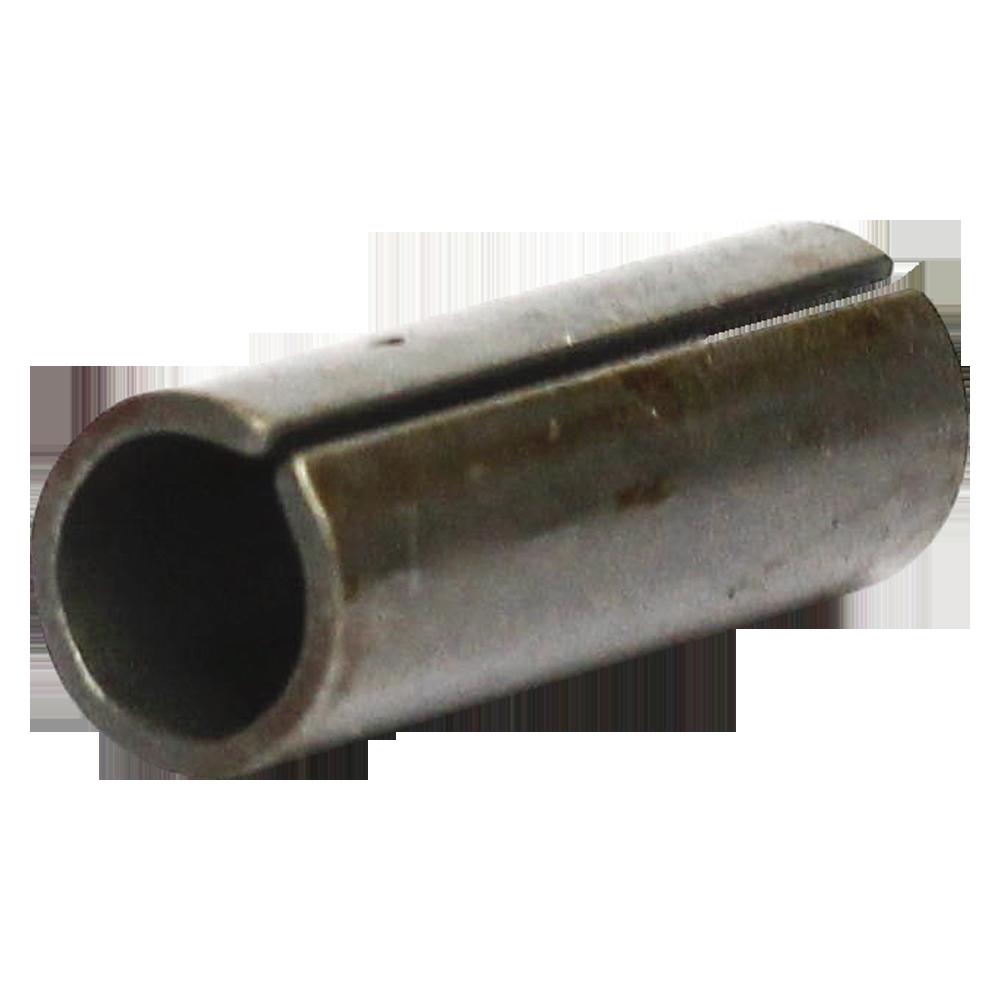 ZKK 600-602 Rear Screw Spacer PN66