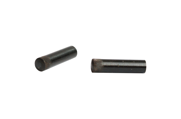 Winchester M94 Link Lever Pin