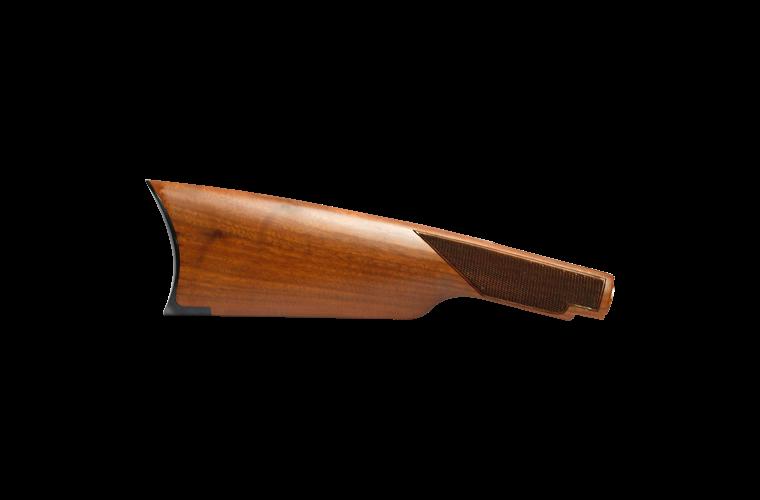 Winchester M94 Sporter Stock