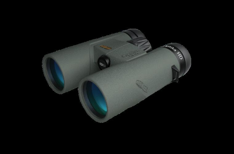 Meopta Meopro Optika Bino 10x42HD
