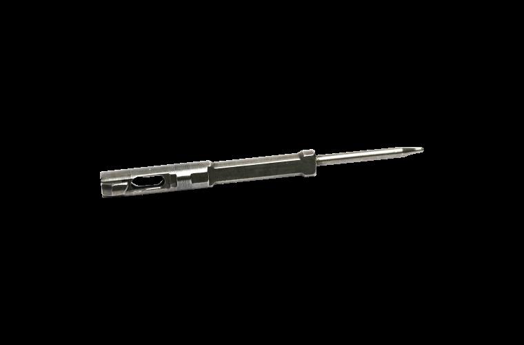 CZ 453 Firing Pin 22LR PN41