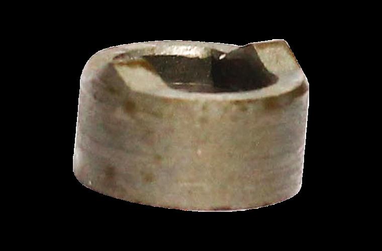 ZKK 600 Firing Pin Support PN45
