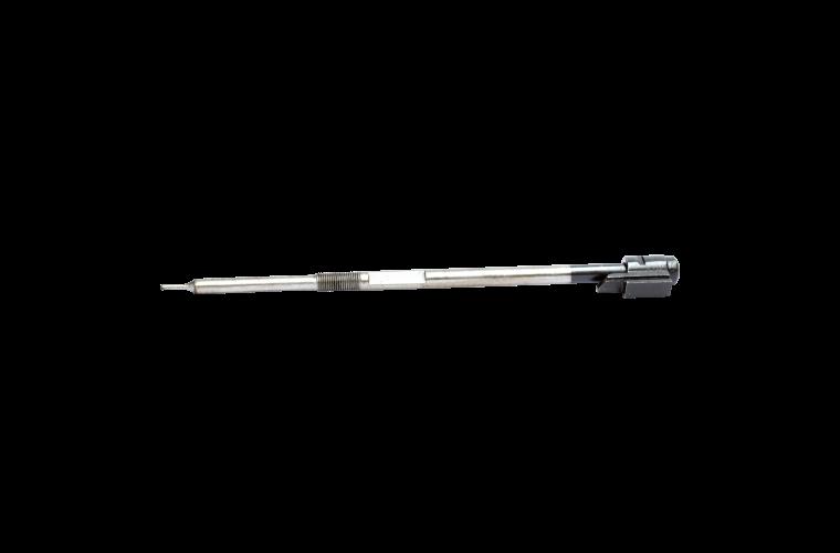 ZKK 600 Striker PN5