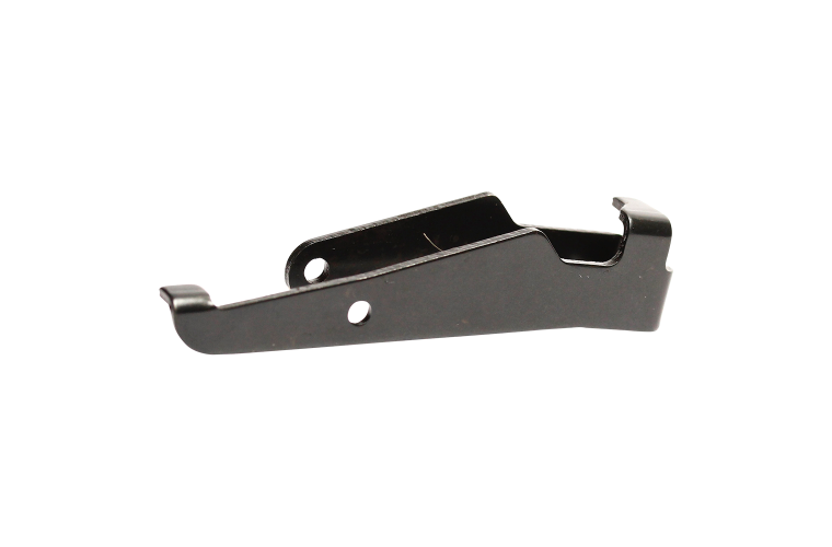 Browning BPS Slide Lock Stop 10-12ga