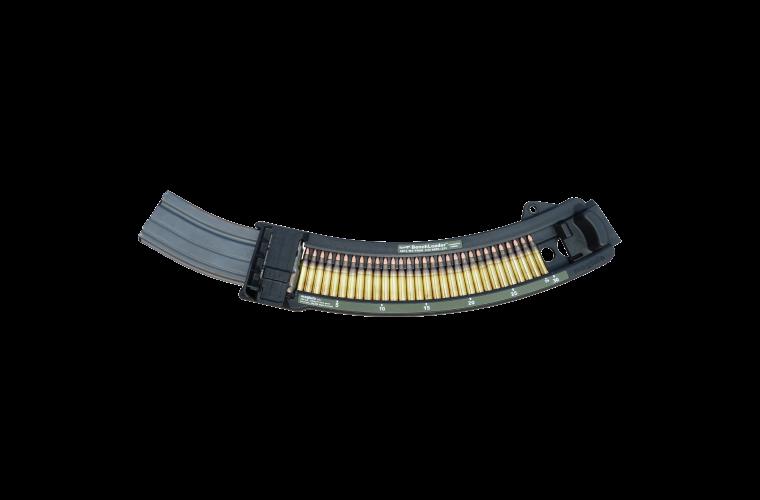 Maglula Range Bench Loader AR15/M16/PMag
