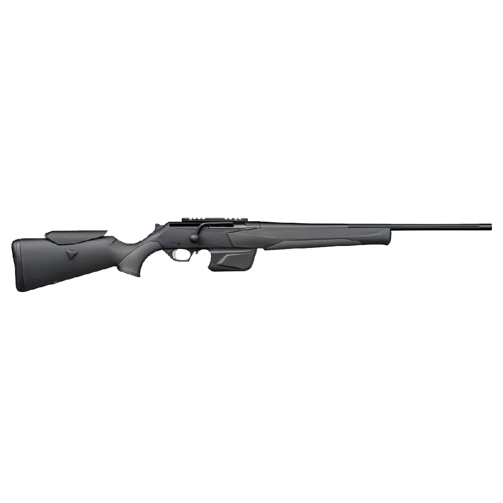 Browning Maral Composite Nordic 30-06sprg 1 S/Mag 10rnd