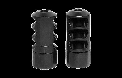 Grizzly Brake Eliminator CZ515 ,Ruger Precision, Savage Black