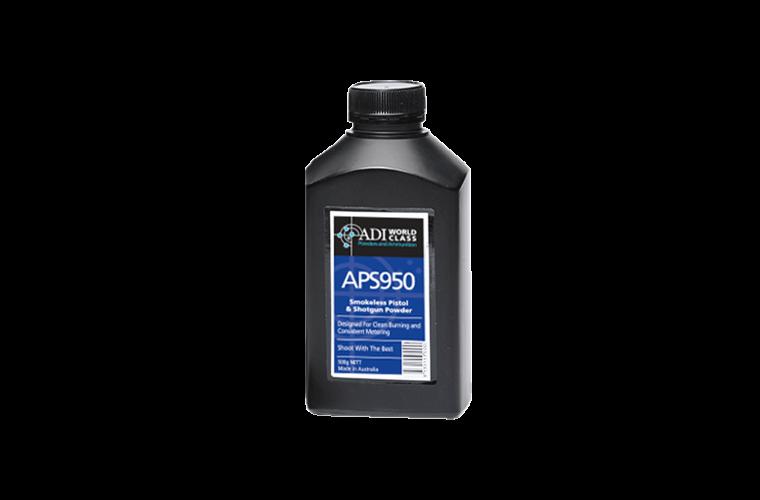 ADI Powder APS950 500gm