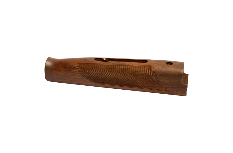 Browning 425 Forearm Tulip Old Model PNFRM