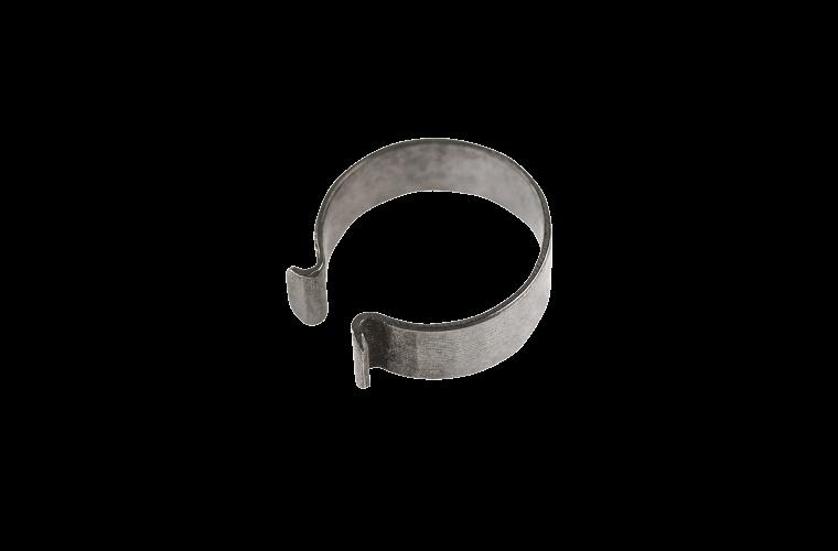 CZ 527 Extractor Collar PN16