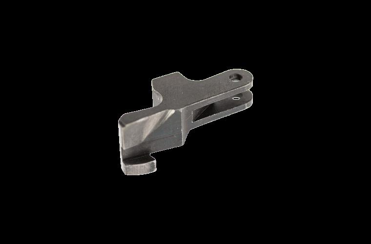 CZ 550 Magnum Sear PN36