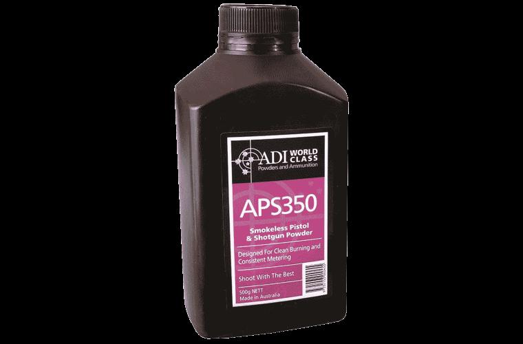 ADI Powder APS350 2kg