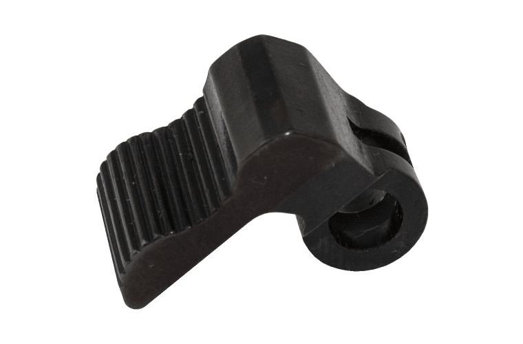 Browning BLR Folding Hammer Thumb LA PN38