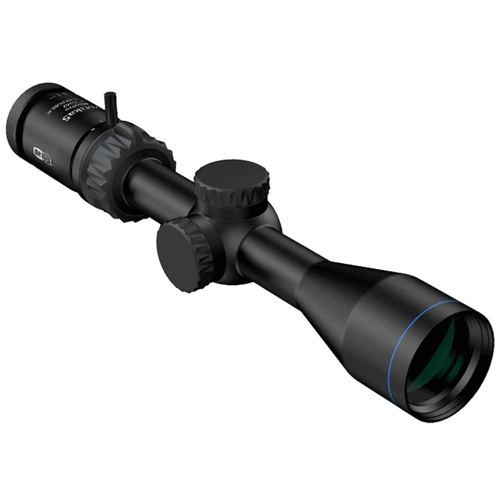 Meopta MeoPro Optika 5 2-10x42 Z-Plex